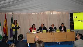 Picture of Implicaciones del Plan Estatal Marco de Gesti�n de Residuos (PEMAR)