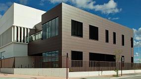 Picture of Acoeman registra un ahorro energ�tico del 75% en sus nuevas instalaciones gracias a la tecnolog�a KNX de Schneider Electric