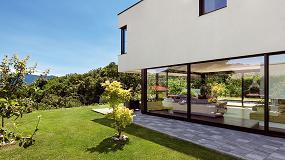 Picture of Cerramientos eficientes: contribuci�n de las ventanas y puertas a la eficiencia energ�tica