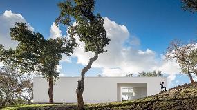 Foto de Bigmat entrega los premios Arquitectura Internacional BigMat 2015