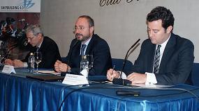 Picture of M�s de 50 personas se interesan en Vigo por soluciones CAD/CAM para la construcci�n naval