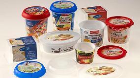 Foto de Nutripack adquiere Germay Plastic para ampliar su oferta en IML