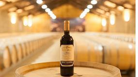 Foto de CVNE se alza como la Mejor Bodega espa�ola en los premios que Reino Unido da a la industria del vino