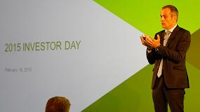 Fotografia de Schneider Electric anuncia que en 15 a�os ser� una organizaci�n neutral de emisiones de CO2