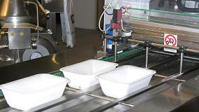 Foto de Diseño higiénico y trazabilidad como elementos clave en la prevención de la contaminación