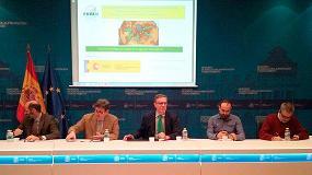 Foto de Menos de un 9% de los productos de madera sometidos al EUTR provienen de zonas de riesgo apreciable