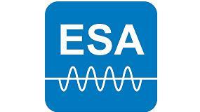 Foto de La nueva aplicación de ahorro de energía de Emerson ayuda a las empresas a ahorrar dinero