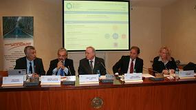 Foto de Los partidos dicen sí a una mayor inversión en conservación y a un Pacto de Estado en políticas viarias