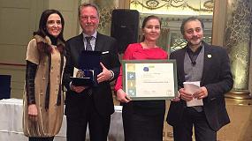 Foto de La prestigiosa Guía Flos Olei premia 8 firmas españolas