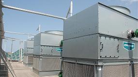 Foto de El frío en la industria cárnica: de la refrigeración evaporativa a la refrigeración comercial