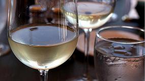 Foto de El mercado británico y estadounidense del vino: en busca de sensaciones