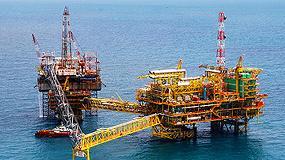 Foto de El sector Oil & Gas se compromete contra el cambio clim�tico