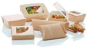 Foto de Curso de Principales certificaciones para el Packaging Alimentario en Terrassa (Barcelona)