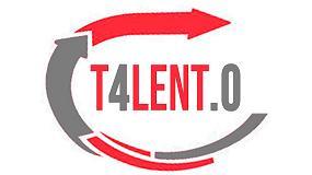 Foto de La Fundación Botín premia el proyecto Talento 4.0 de la compañía Asti