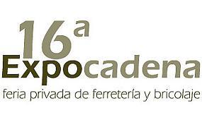 Foto de Hasta 261 empresas participarán en la próxima edición de ExpoCadena