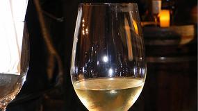 Foto de El mercado del vino en Bélgica