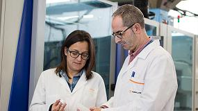 Foto de Nanotecnología para envases cosméticos más seguros, ecológicos y competitivos