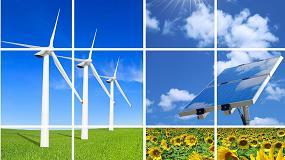 Foto de La UNED lanza la séptima edición del máster en energía eólica con la colaboración de AEE