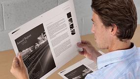 Foto de ¿Con qué oportunidades contamos en el mercado de la impresión en blanco y negro?