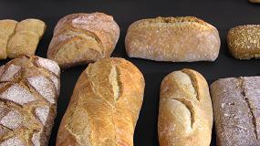 Foto de Los grandes retos de la panader�a y la pasteler�a