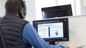 Foto de Aimplas ofrece una completa oferta de acciones de formación online para 2016