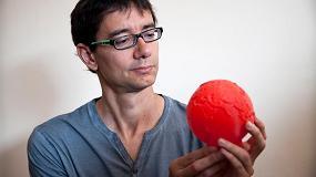 Foto de ¿Cuáles serán las tendencias en impresión 3D en 2016?