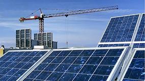 Foto de Fundación Circe, primera entidad acreditada por Enac en el ámbito de auditores energéticos