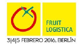 Foto de Fruit Logistica 2016 presenta su 35ª edición del Foro de Productos Frescos y el programa del ciclo Future Lab
