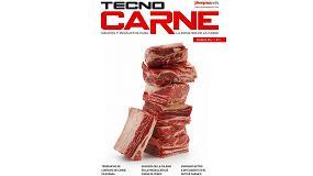 Foto de Interempresas Media lanza la nueva revista Tecnocarne