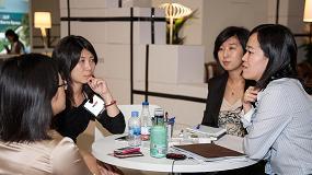Picture of Yiwu (China) ser� la ciudad invitada del SIL 2016