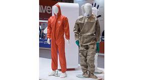 Foto de La vigésima edición del Salón Internacional de la Seguridad (Sicur) tendrá lugar del 23 al 26 de febrero de 2016 en la Feria de Madrid