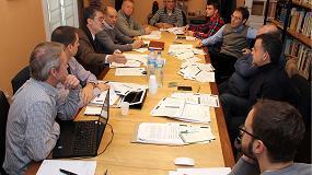 Foto de ASOMA acoge a tres nuevos socios