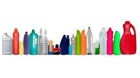 Picture of Alimentaci�n autom�tica de botellas para l�neas de llenado, factor esencial en la industria del envasado
