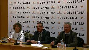 Foto de Cevisama 2016, más oferta y nuevas propuestas
