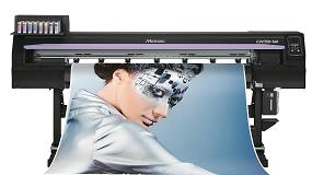 Picture of Tecnolog�a para gran formato: reflexiones de futuro