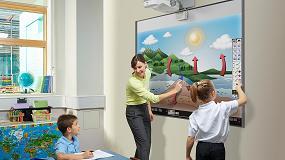 Foto de La gran brecha tecnológica en el sector educativo