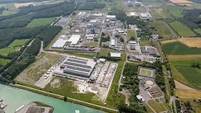 Fotografia de DuPont Performance Materials incrementar� su capacidad de producci�n del pol�mero Zytel HTN PPA en Alemania