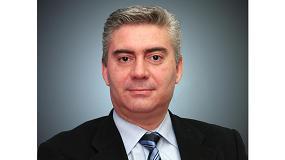 Foto de Entrevista a Juan Luis Brizuela, director de Desarrollo de Negocio para el Sur de Europa en Axis Communications