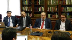 Foto de EuroCloud España comunica el éxito de sus actividades durante 2015 y anuncia los Planes Estratégicos para 2016