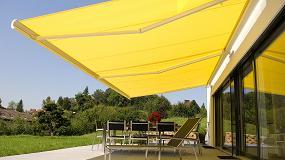 Foto de 'Manual de Protección Solar. Persianas, toldos y textiles'