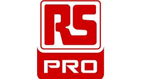Foto de RS cambia el nombre de su propia marca a RS Pro