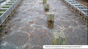 Fotografia de La papelera brasile�a Fibria adjudica a Veolia el tratamiento de agua de la ampliaci�n de su planta en Mato Grosso do Sul, Brasil