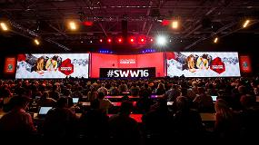 Fotografia de Solidworks World 2016 cierra una nueva edici�n centrada en los usuarios