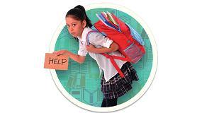 Foto de La impresi�n al servicio de la innovaci�n educativa