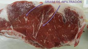 Foto de Tendencias en la calidad sensorial de la carne de cerdo y de vacuno en Europa