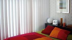 Foto de Akralum, soluciones en stores y cortinas