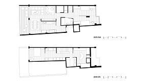 Picture of Klein transforma espacios oscuros en luminosos gracias a sus paneles m�viles