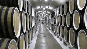 Foto de Acevin renueva la certificaci�n de varias rutas de su club de producto Rutas del Vino de Espa�a