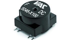 Picture of Anatronic suministra un transformador optimizado para IGBT