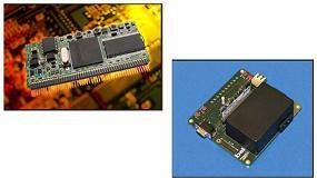Foto de Nuevos módulos Power Line de Bel con conexión Ethernet